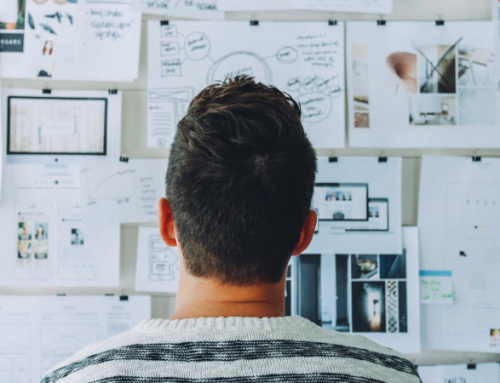 ¿Por qué las empresas locales necesitarán sitios web más que nunca en 2019?