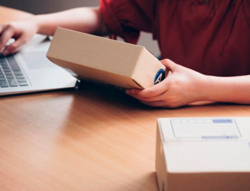 Las 5 mejores plataformas de comercio electrónico para iniciar una tienda online en 2019