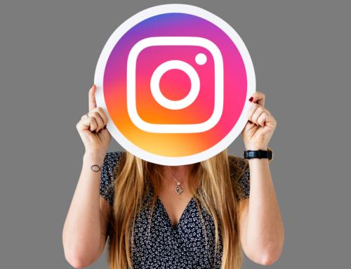 Razones por las que Instagram debe estar en tu estrategia