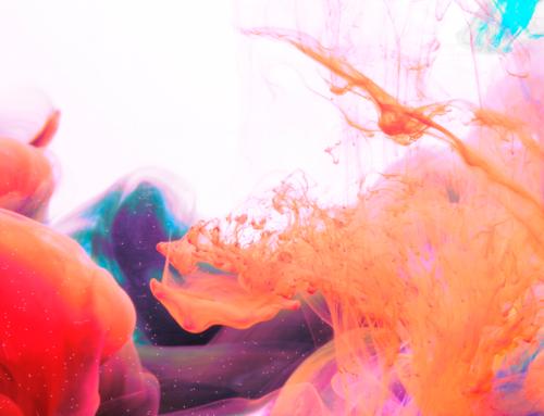 Sobre los colores de tu web