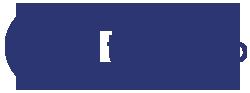 Tenredo Logo