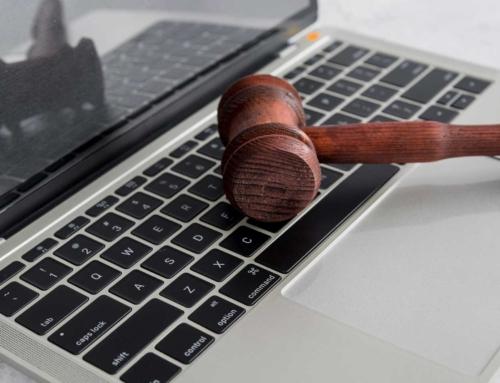 Protección de datos: cómo adaptar mi empresa ante la ley