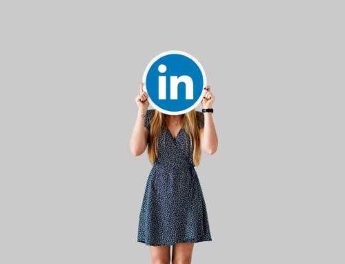 Sacándole partido a LinkedIN: los mejores consejos