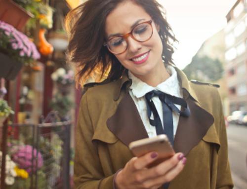 4 tips de gestión de redes sociales para el pequeño comercio