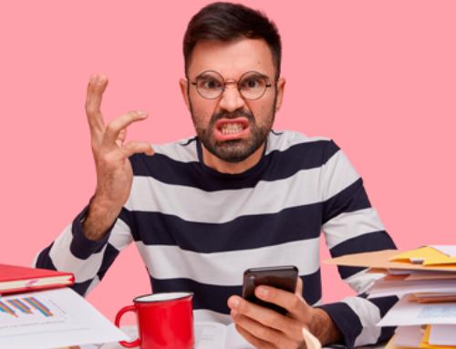 Spam en redes sociales: el enemigo ruidoso